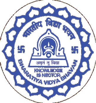 Bharatiya Vidya Bhawan