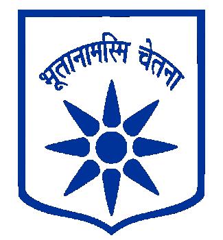 Chetana College