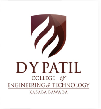 D.Y. Patil Engineering