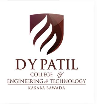 D.Y. Patil Engineering