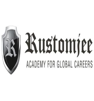 Rustomjee Academy