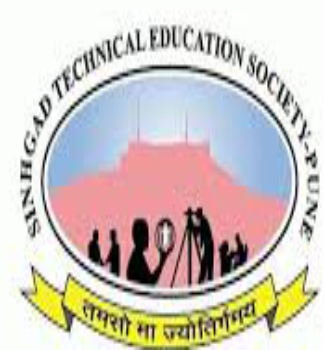 Sinhagad Group