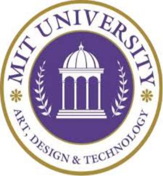 MIT College