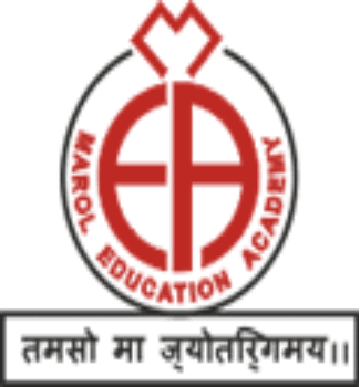 Marol Education