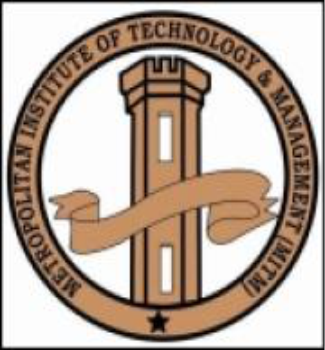 Metropolitan Institute of Technology and Management, Sindhudurg (MITM)
