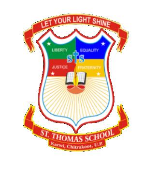 St Thomas school