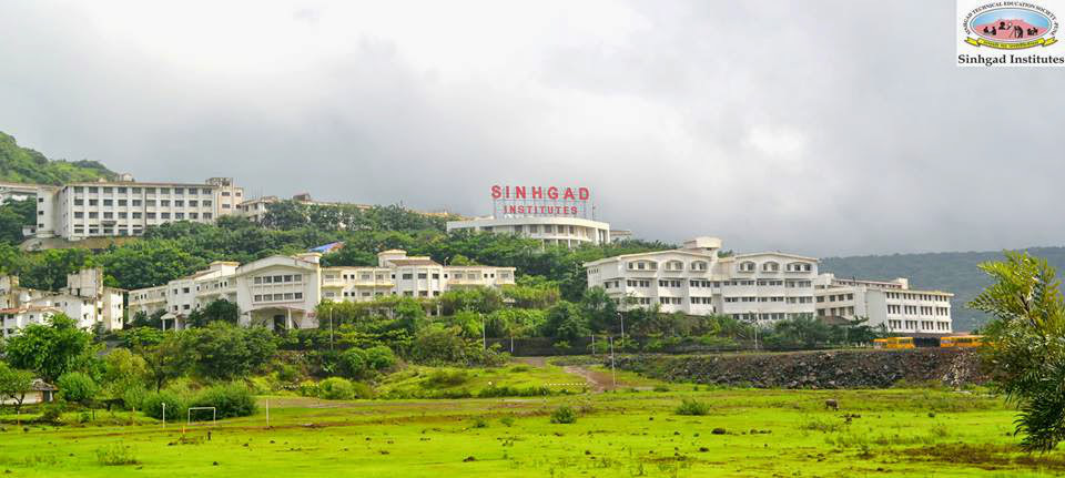 sinhgad-institute-of-management